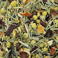 Чай Альпийский луг 500 грамм
