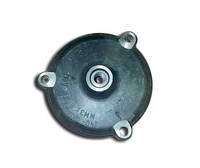 Крышка люка Д-240 | МТЗ-80 240-1002036