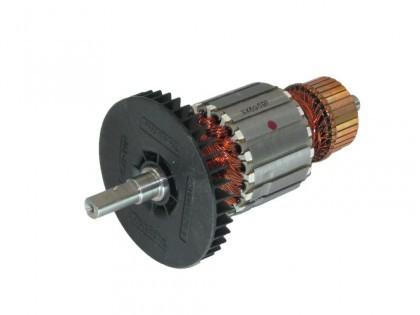 Ротор на шуруповерт электрический 720 Вт , 750 Вт