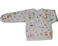 Дитяча сорочечка, фото 1