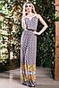 Donna-M Платье SV 1378