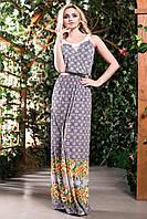 Donna-M Платье SV 1378, фото 1