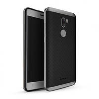 Чехол - бампер iPaky (Original) для Xiaomi Mi 5s Plus - серый