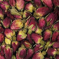 Чайная роза (крупная) 250 грамм