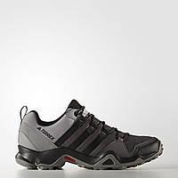 Трекинговые кроссовки adidas AX2R (Артикул: BB1979)