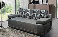 Прямой диван Шарм-8 TM LIVS
