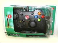 Джойстик, game pad DL-xbox360
