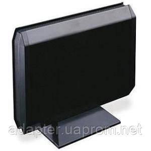 """Внеш. Карман AgeStar SUB3A5 для 3.5"""" SATA HDD, USB2.0, алюминиевый - Интернет-магазин """"Адаптер"""" в Мариуполе"""