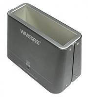 Док-станция Winstars WS-UEC333U, USB3.0