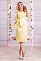 Donna-M Платье SV 1319, фото 1