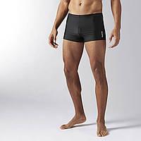 Плавки мужские Reebok Beach Wear одежда для пляжа BK4759 - 2017