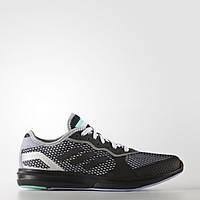 Женские кроссовки для тренировок adidas STELLASPORT Yvori Runner BB4959 - 2017