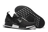 Кроссовки женские Adidas NMD XR1