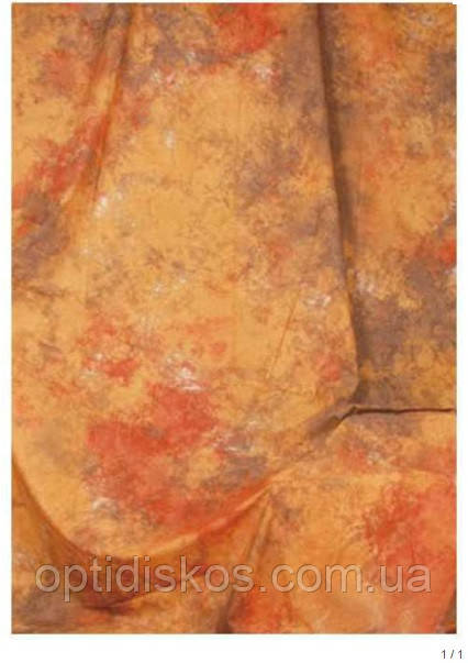 Студийный фон тканевый Weifeng WOB2001 W-094 2.6 х 3 м