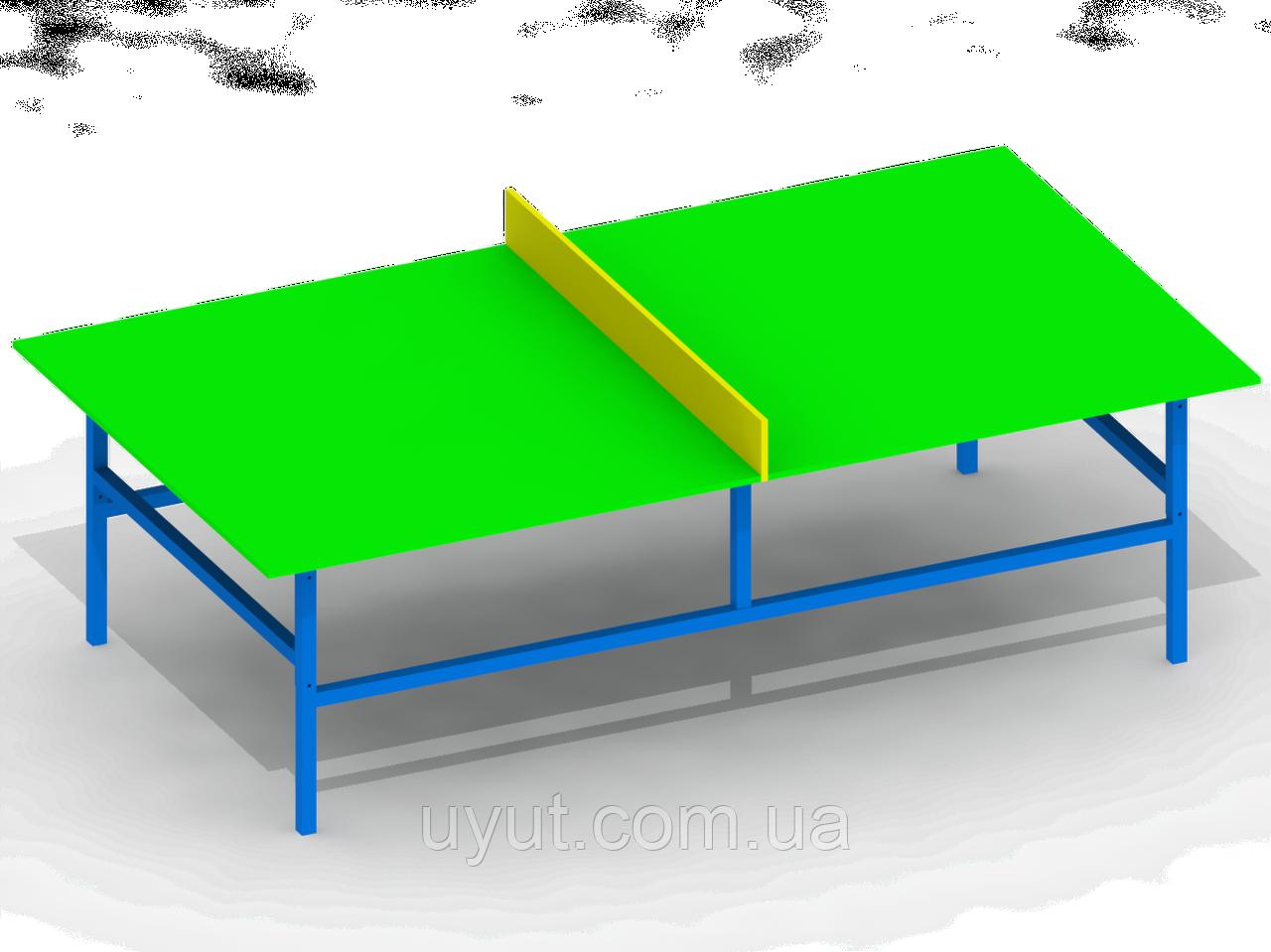 Стол теннисный C68