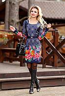 Donna-M Платье SV 1061, фото 1