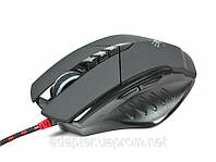 Мышь A4 V7 Игровая; Bloody; black; USB; 3200dpi