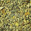 Йога-чай 500 грамм