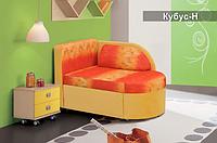 Детский диван Кубус-Н TM LIVS
