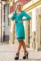 Donna-M Платье SV 0993, фото 1