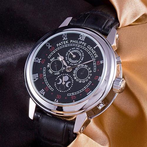Купить мужские часы патек филипп оригинал стоимость купить