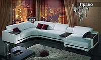 Модульный диван Прадо TM LIVS