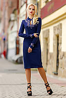 Donna-M Платье SV 1000, фото 1