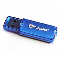 BTD-202 bluetooth V.2.0 dongle Class II EDR for 20m