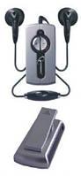 Стерео гарнитура Bluetooth BTSHS-001 для мобильных телефонов Class II,