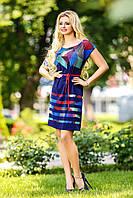 Donna-M Платье SV 0940, фото 1