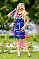 Donna-M Платье SV 0942, фото 1