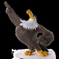 Angry Birds: мини-фигурка Могучего Орла (Уценка)