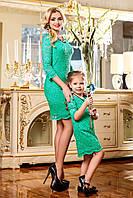 Детское платье SV 1140