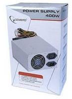 CCC-PSU3 RoHS Блок питания 400W ATX 1.3, CE, 20+4+4 pin, SA