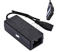 Блок питания 12V 1.5A /5V 1.5A; для жесткого диска или DVD-привода