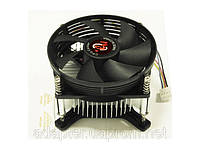 CPU Cooler Fan  EP775-05 (Intel LGA 775 P4 & Celeron D series)