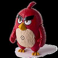 Angry Birds:  Коллекционная фигурка де-люкс Реда (Уценка)
