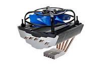 Охладитель для проц. Deepcool ICEWING 5 PRO 152x143x137мм 1800 об/мин