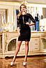 Donna-M Платье SV 1169