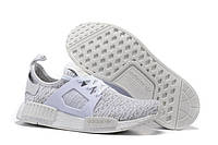 Кроссовки женские Adidas NMD XR1  , фото 1