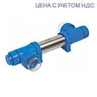 Ультрафиолетовая лампа UV-С для бассейна до 15м3, Blue Lagoon UV-C Tech, 16Вт