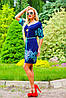 Donna-M Платье SV 0923
