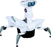 Mини- Робот Краб (Уценка)