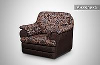 Кресло Анжелика TM LIVS