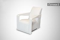 Кресло Готика-2 TM LIVS