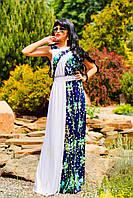 Donna-M Платье SV 0937, фото 1