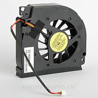 Вентилятор для ноутбука Acer TravelMate 5520, 5710, Aspire 7000, 7100