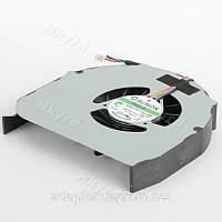 Вентилятор для ноутбука Acer Aspire AS5740, 5741, 5840G, 5740G 5740DG