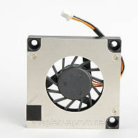 Вентилятор для ноутбука Asus ASUS PC 700, 701, 900, 901, 1000