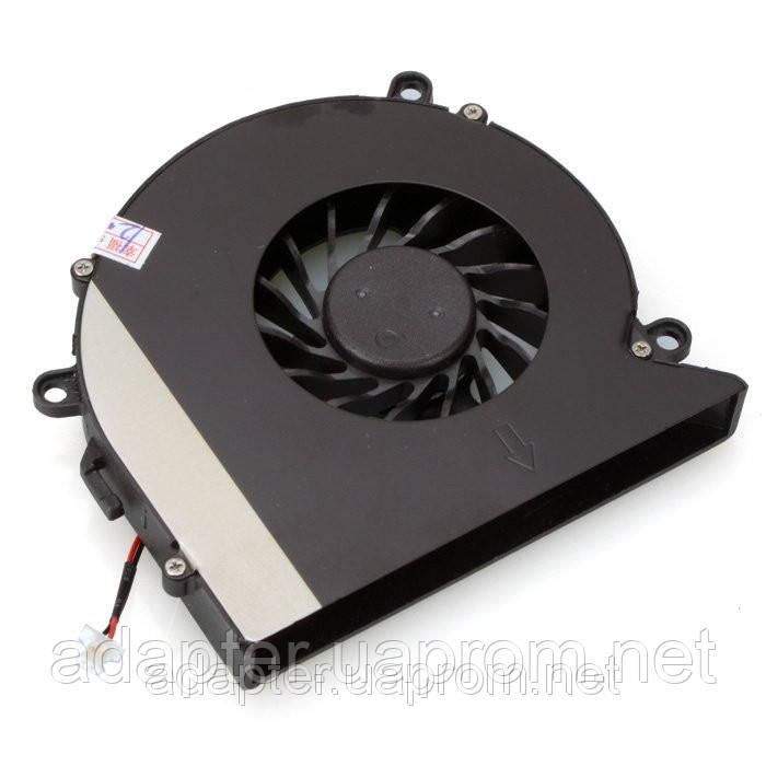 """Вентилятор для ноутбука HP Pavilion DV7T DV7-1000 DV7-1100 DV7-2000 - Интернет-магазин """"Адаптер"""" в Мариуполе"""